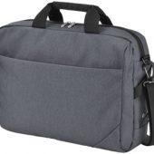 Конференц-сумка Navigator для ноутбука 14″, арт. 001399003