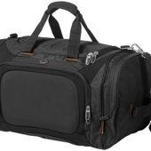 Спортивная сумка Neotec