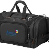 Спортивная сумка Neotec, арт. 001397203