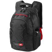 Рюкзак для ноутбука 16″