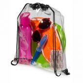 Стильный рюкзак Lancaster, арт. 001355203
