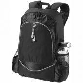 Рюкзак Benton для ноутбука 15 дюймов, арт. 001354903