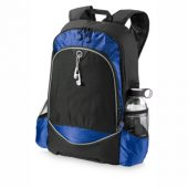 Рюкзак Benton для ноутбука 15 дюймов
