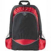 Рюкзак Benton для ноутбука 15 дюймов, арт. 001354703