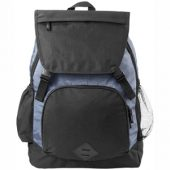 Рюкзак Wellington для ноутбука 17 дюймов