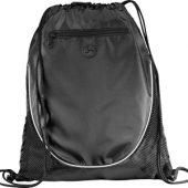 Рюкзак «Peek», черный