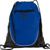 """Рюкзак """"Peek"""", ярко-синий, арт. 001645503"""