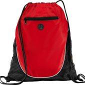 """Рюкзак """"Peek"""", красный, арт. 001645603"""