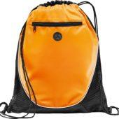 Рюкзак «Peek», оранжевый