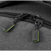 "Рюкзак для ноутбука ""Power Stretch"", арт. 001655503"