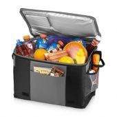 Сумка-холодильник на 50 банок с подносом, арт. 001663403
