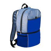 """Рюкзак-холодильник """"Sea Isle"""", ярко-синий/голубой, арт. 001673803"""