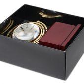 """Часы """"Disk"""", арт. 000250003"""