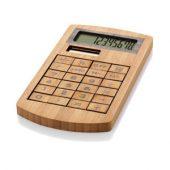 """Калькулятор 8-ми разрядный """"Eugene"""""""