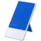 Подставка для мобильного телефона «Flip», синий