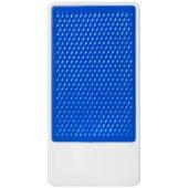 """Подставка для мобильного телефона """"Flip"""", синий, арт. 001231503"""