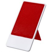 Подставка для мобильного телефона «Flip», красный