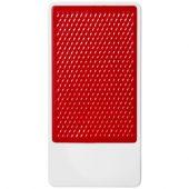 """Подставка для мобильного телефона """"Flip"""", красный, арт. 001231603"""
