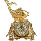 Настольные часы «Три желания»