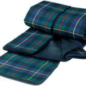 Плед для пикника с подкладкой, арт. 000823503