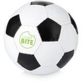 Мяч футбольный, размер 5, арт. 000805303
