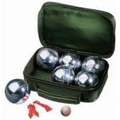 """Игра """"Шары"""" в сумке, 6 шаров, арт. 000794403"""