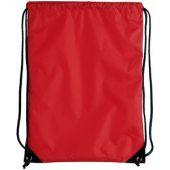"""Рюкзак-мешок """"Oriole"""", красный, арт. 000544303"""