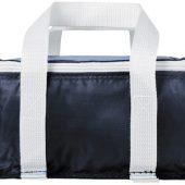 "Сумка-холодильник ""Malmo"" на 6 банок, темно-синий, арт. 000865703"