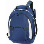 """Рюкзак """"Colorado"""", темно-синий, арт. 000841903"""