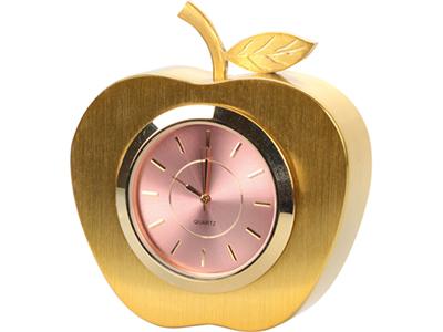 """Часы настольные """"Золотое яблоко"""", арт. 001271403"""
