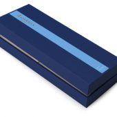 Ручка роллер Waterman модель Hemisphere 2010 White CТ в футляре, арт. 001313103