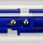 Ручка шариковая «Лабиринт» с головоломкой синяя, арт. 000115203