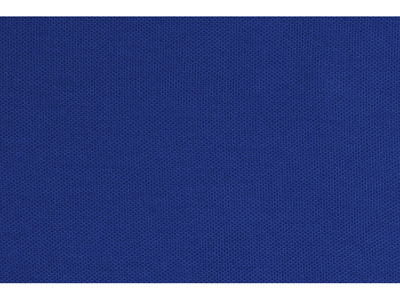Рубашка поло «Boston» женская, классический синий ( L )
