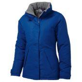 """Куртка """"Hastings"""" женская, классический синий ( S )"""