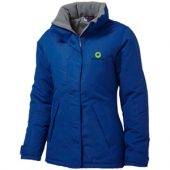 """Куртка """"Hastings"""" женская, классический синий ( XL ), арт. 000405203"""