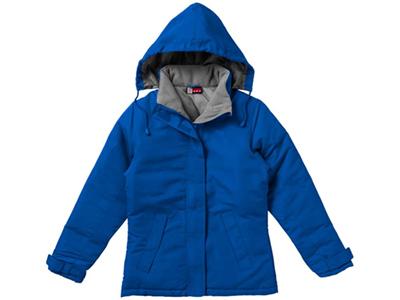 """Куртка """"Hastings"""" женская, классический синий ( S ), арт. 000404903"""