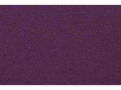 Рубашка поло «Boston» мужская, темно-фиолетовый ( S )