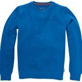 """Свитер """"Toss"""" мужской, небесно-голубой ( M ), арт. 001733703"""