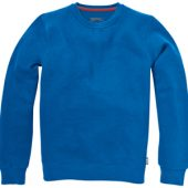 "Свитер ""Toss"" мужской, небесно-голубой ( L ), арт. 001733603"