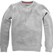 """Свитер """"Toss"""" мужской, серый меланж ( XL ), арт. 001735103"""