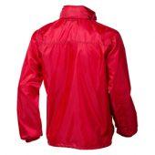 """Куртка """"Action"""" мужская, красный ( S ), арт. 001750903"""