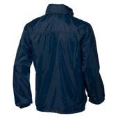 """Куртка """"Action"""" мужская, темно-синий ( 3XL )"""