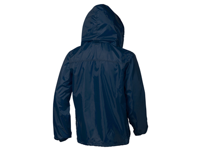 """Куртка """"Action"""" мужская, темно-синий ( M )"""