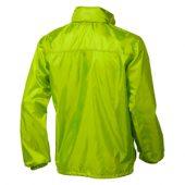 """Куртка """"Action"""" мужская, зеленое яблоко ( L ), арт. 001752503"""