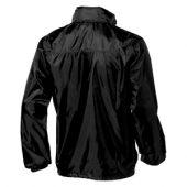 """Куртка """"Action"""" мужская, черный ( S )"""