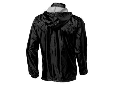 """Куртка """"Action"""" мужская, черный ( XL )"""