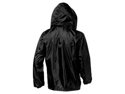 """Куртка """"Action"""" мужская, черный ( 2XL )"""