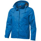 """Куртка """"Top Spin"""" мужская, небесно-голубой ( M ), арт. 001755003"""
