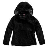 """Куртка """"Top Spin"""" мужская, черный ( 2XL ), арт. 001756503"""