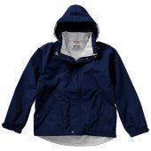 """Куртка """"Slice"""" мужская, темно-синий ( S ), арт. 001761703"""